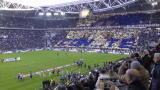 Juventus-Atalanta 3-0