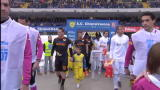 16/12/2012 - Chievo-Roma 1-0