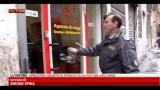 17/12/2012 - Nel 2012 scoperti 41 miliardi di euro sottratti al Fisco