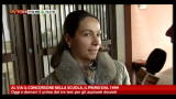17/12/2012 - Concorsone scuola, aspiranti docenti: inutile