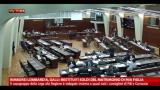 19/12/2012 - Rimborsi Lombardia, Galli: restituiti i soldi matrimonio