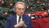 """20/12/2012 - Ferrari, il presidente Montezemolo: """"Alonso? E' il migliore"""""""