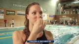 20/12/2012 - Nuoto, Ilaria Bianchi: adesso e tutto diverso