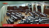20/12/2012 - Regione Lombardia, altri 37 indagati per rimborsi illegali