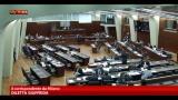 Regione Lombardia, altri 37 indagati per rimborsi illegali