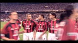 21/12/2012 - Le citt del calcio: il Derby di Milano