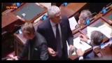 25/12/2012 - Monti: il PD resta freddo, i centristi lavorano alle liste