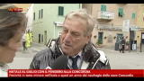 25/12/2012 - Natale al Giglio con il pensiero alla Concordia