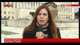 26/12/2012 - Italiani rapiti in Nigeria, sale l'angoscia dei parenti
