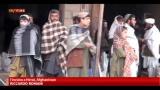 29/12/2012 - Afghanistan, l'oppio cresce sulla via della pace