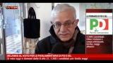 29/12/2012 - Milanesi al voto per le parlamentarie di Pd e Sel