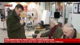 30/12/2012 - Parlamentarie Pd, passa la Bindi, fuori Giorgio Gori