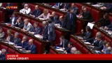 30/12/2012 - Magistrati e politica, il problema del ritorno