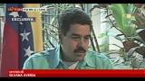 02/01/2013 - Venezuela, Chavez è cosciente ma le sue condizioni delicate