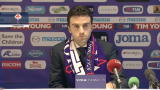 07/01/2013 - Rossi alla Fiorentina: &quot;Ha creduto in me&quot;
