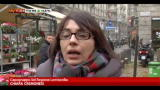 Lombardia, Cremonesi: la politica non è tutta uguale