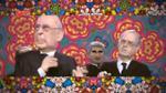 08/01/2013 - Gli Sgommati: puntata 73 dell'8 gennaio 2013