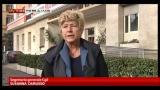 09/01/2013 - Imu, Camusso: anche l'Ue concorda con nostre critiche