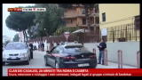 11/01/2013 - Clan dei casalesi, 20 arresti tra Roma e Caserta