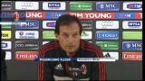 12/01/2013 - Allegri: &quot;Terzo posto difficile ma non impossibile&quot;