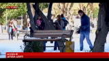 20/01/2013 - Siria, opposizione attacca: aiuti dall'Onu a regime