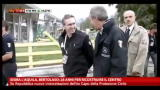 21/01/2013 - Sisma L'Aquila, Bertolaso: 28 anni per ricostruire il centro