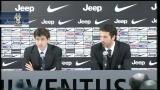 """23/01/2013 - Agnelli: """"Buffon riporti il Pallone d'Oro in Italia"""""""