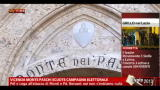 23/01/2013 - Vicenda Monte dei Paschi scuote campagna elettorale