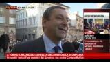 24/01/2013 - A Torino il ricordo di Agnelli a dieci anni dalla scomparsa