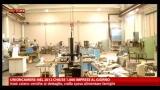 24/01/2013 - Unioncamere: nel 2012 chiuse 1000 imprese al giorno