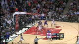 24/01/2013 - Nba, Marco Belinelli a Sky Sport24