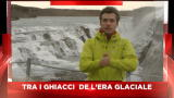 25/01/2013 -  Sky Cine News: Speciale L'era Glaciale 4