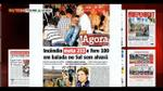 28/01/2013 - Rassegna stampa internazionale (28.01.2013)