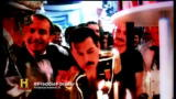 28/01/2013 - History Channel - Freddy Mercury