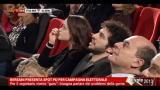 31/01/2013 - Bersani presenta spot PD per campagna elettorale