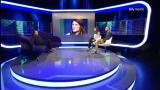 31/01/2013 - Boosta: Serie Tv e documentari (2° parte)