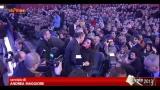 31/01/2013 - Bersani: mai detto che abbiamo la vittoria in tasca