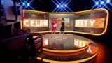 01/02/2013 - Celebrity Now: da Balotelli a Monica Bellucci