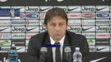 02/02/2013 - Conte su Anelka: &quot;Sicuramente non giocher dall'inizio&quot;