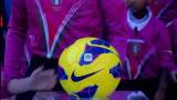 Juventus, ecco la risposta al Napoli: 2-1 contro il Chievo