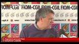 04/02/2013 - Fiat, Landini: pronti ad azioni giuridiche e sindacali