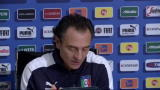 05/02/2013 - Prandelli sceglie l'undici anti-Olanda