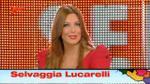 07/02/2013 - Gli Sgommati, puntata 95 del 7 febbraio 2013