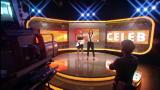 Celebrity Now: le anticipazioni della 12ma puntata