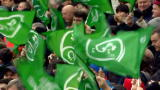 10/02/2013 - Sei Nazioni 2013, Irlanda-Inghilterra: 6-12
