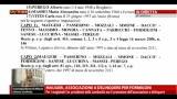 12/02/2013 - Maugeri, associazione a delinquere per Formigoni