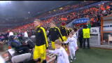 Shakhtar Donetsk-Borussia Dortmund 2-2