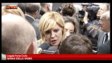 16/02/2013 - Terremoto 2009, parla il Legale della Parte Civile