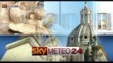 Meteo Italia 19.02.2013