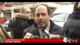 19/02/2013 - Ingroia: Bersani punta ad accordo con Monti
